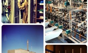 Auf den Spuren der Energiewende – Deutschland