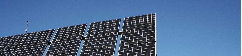Photovoltaik-Dachgold-Wirtschaftlichkeit.2