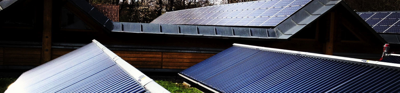 Solarthermie-Photoltaik-Unterschied1