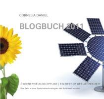 Blogbuch-2011-210