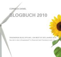 Blogbuch2010.210