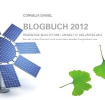 Blogbuch2012.2101