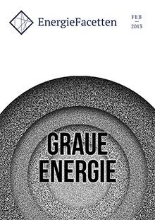 Energiefacetten-Februar