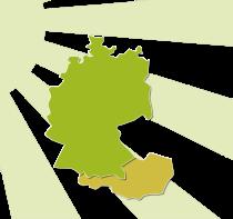 PV-Studie-Österreich-Deutschland1