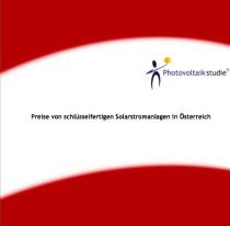 Preisstudie_Quadrat_210