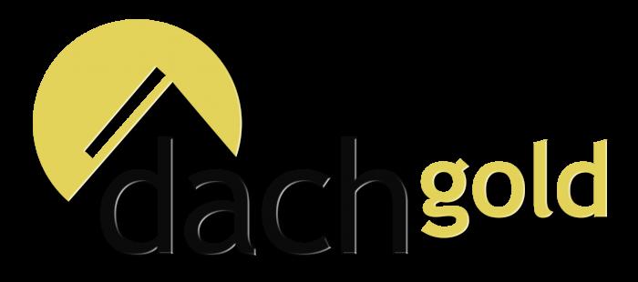 Dachgold Photovoltaik Beratung Österreich
