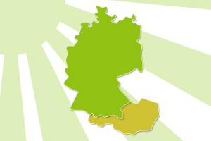 Photovoltaikanlagen in Österreich um mehr als 500 Euro/kWp teurer als in Deutschland