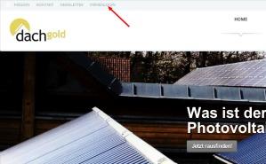 Warum österreichische Photovoltaik-Anfragen nicht mehr im Müll landen