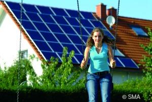 photovoltaik preise österreich