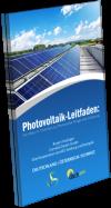 Leitfaden_Photovoltaik_Klein100