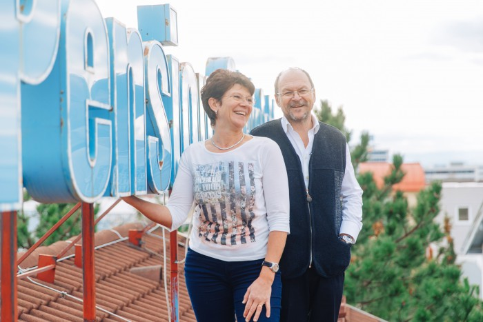 Ingrid-Ludwig-Pratscher-Hotel-Steinfeld