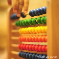 Abacus_klein